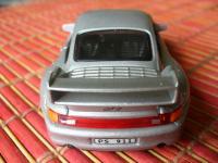 Прикрепленное изображение: Porsche_911_CT2_3.JPG