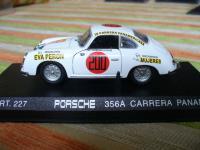 Прикрепленное изображение: Porsche_356A_2.JPG