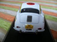 Прикрепленное изображение: Porsche_356A_3.JPG