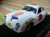 Прикрепленное изображение: Porsche_356A_4.JPG