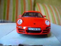Прикрепленное изображение: Porsche_911_Carrera_S_997_1.JPG