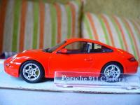 Прикрепленное изображение: Porsche_911_Carrera_S_997_2.JPG
