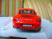 Прикрепленное изображение: Porsche_911_Carrera_S_997_3.JPG
