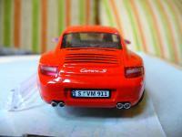 Прикрепленное изображение: Porsche_911_Carrera_S_997_6.JPG