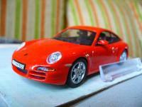 Прикрепленное изображение: Porsche_911_Carrera_S_997_7.JPG