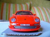 Прикрепленное изображение: Porsche_911_GT2_1993_1.JPG
