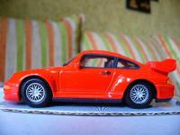 Прикрепленное изображение: Porsche_911_GT2_1993_2.JPG