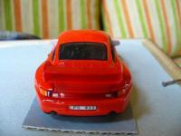 Прикрепленное изображение: Porsche_911_GT2_1993_3.JPG