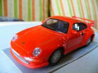 Прикрепленное изображение: Porsche_911_GT2_1993_4.JPG