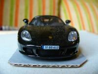 Прикрепленное изображение: Porsche_Carrera_GT_1.JPG