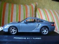 Прикрепленное изображение: Porsche_911_Turbo_996_2.JPG
