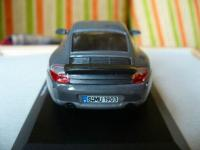 Прикрепленное изображение: Porsche_911_Turbo_996_3.JPG