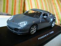 Прикрепленное изображение: Porsche_911_Turbo_996_4.JPG