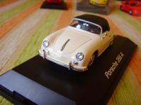 Прикрепленное изображение: Porsche_356_A_Cabriolet_1.JPG
