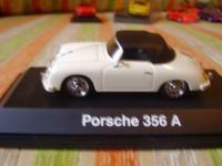 Прикрепленное изображение: Porsche_356_A_Cabriolet_2.JPG
