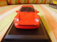 Прикрепленное изображение: Porsche_911_Turbo_930_1974_1.JPG