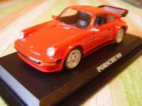 Прикрепленное изображение: Porsche_911_Turbo_930_1974_2.JPG