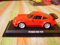 Прикрепленное изображение: Porsche_911_Turbo_930_1974_3.JPG