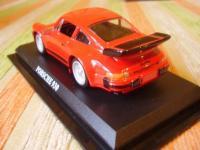 Прикрепленное изображение: Porsche_911_Turbo_930_1974_4.JPG