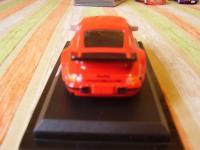 Прикрепленное изображение: Porsche_911_Turbo_930_1974_5.JPG