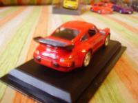 Прикрепленное изображение: Porsche_911_Turbo_930_1974_6.JPG