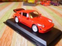 Прикрепленное изображение: Porsche_911_Turbo_930_1974_7.JPG