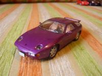 Прикрепленное изображение: Porsche_928_S4_1984_6.JPG