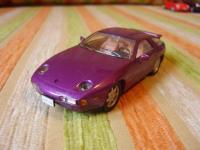 Прикрепленное изображение: Porsche_928_S4_1984_10.JPG
