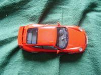 Прикрепленное изображение: Porsche_911_GT3_997_1.jpg
