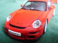 Прикрепленное изображение: Porsche_911_GT3_997_2.jpg
