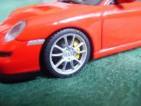 Прикрепленное изображение: Porsche_911_GT3_997_3.jpg