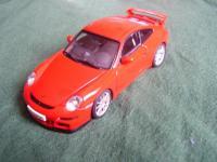 Прикрепленное изображение: Porsche_911_GT3_997_4.jpg