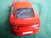 Прикрепленное изображение: Porsche_911_GT3_997_5.jpg