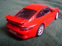 Прикрепленное изображение: Porsche_911_GT3_997_6.jpg
