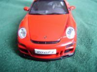 Прикрепленное изображение: Porsche_911_GT3_997_7.jpg