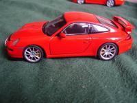 Прикрепленное изображение: Porsche_911_GT3_997_8.jpg