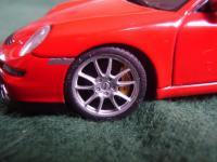 Прикрепленное изображение: Porsche_911_GT3_997_9.jpg