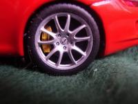 Прикрепленное изображение: Porsche_911_GT3_997_10.jpg
