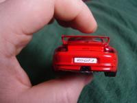 Прикрепленное изображение: Porsche_911_GT3_997_11.jpg