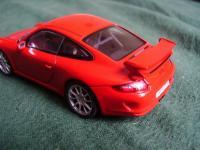 Прикрепленное изображение: Porsche_911_GT3_997_13.jpg
