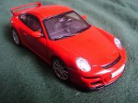 Прикрепленное изображение: Porsche_911_GT3_997_14.jpg