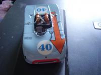 Прикрепленное изображение: Porsche_908_blue_1.JPG