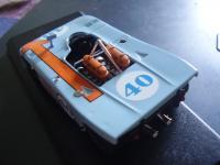 Прикрепленное изображение: Porsche_908_blue_3.JPG