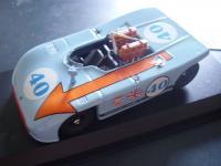 Прикрепленное изображение: Porsche_908_blue_2.JPG