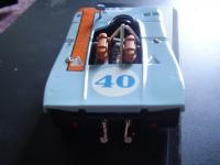 Прикрепленное изображение: Porsche_908_blue_4.JPG