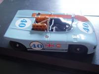 Прикрепленное изображение: Porsche_908_blue_5.JPG