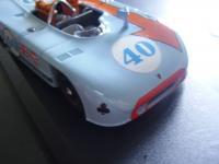 Прикрепленное изображение: Porsche_908_blue_6.JPG