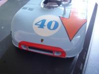 Прикрепленное изображение: Porsche_908_blue_7.JPG