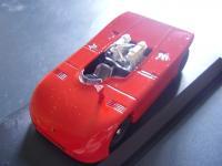 Прикрепленное изображение: Porsche_908_red_1.JPG