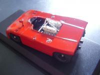 Прикрепленное изображение: Porsche_908_red_2.JPG